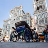 Florence and Tuscany Tours